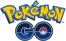 228081_Pokemon_Go_logo