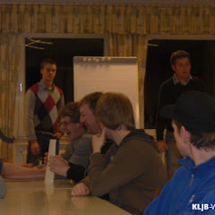 Generalversammlung 2010 - CIMG0173-kl.JPG