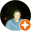 Al Ohann