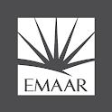 ECM Customer Service Request icon