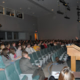 Say Go College Day 2011 - DSC_0012.JPG