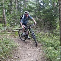 Mountainbike Fahrtechnikkurs 11.09.16-5325.jpg