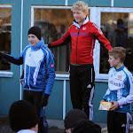 Vintercup SMTB 2015 191.jpg