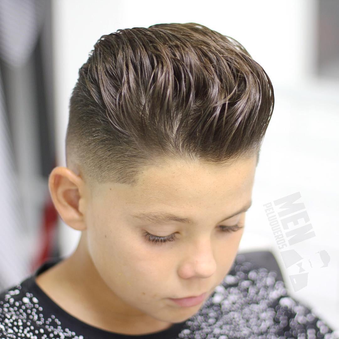 cortes de cabello para hombres 15