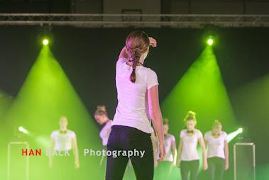 Han Balk Dance by Fernanda-3234.jpg