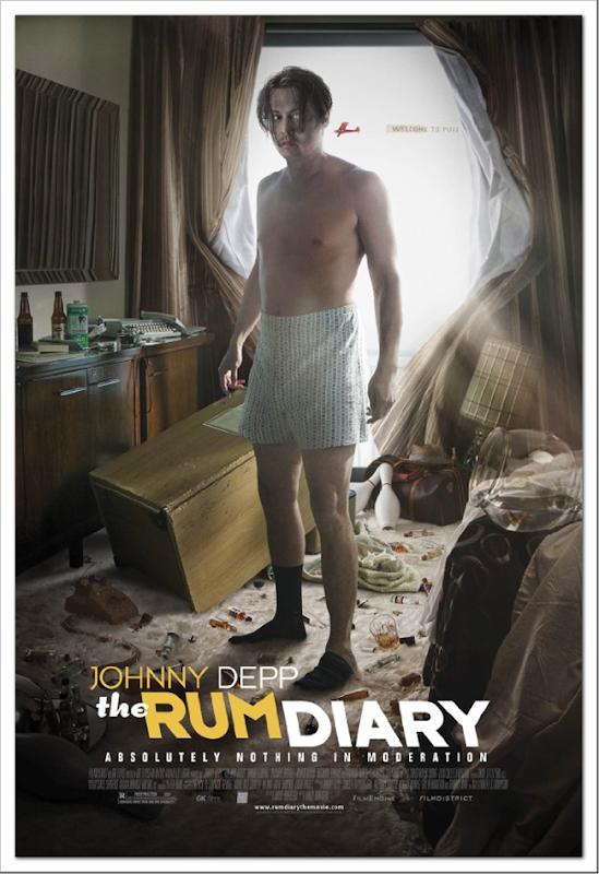 TheRumDiary-movieposter