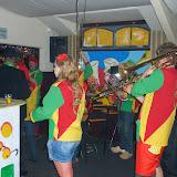 2014 carnaval - P1050864.JPG