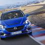 Yeni-Opel-Corsa-OPC-2016-12.jpg