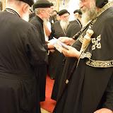 H.H Pope Tawadros II Visit (2nd Album) - DSC_0310.JPG