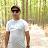 Arjun Gautam avatar image