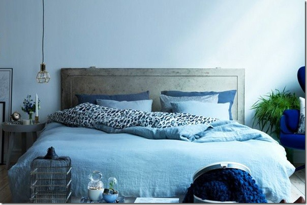 pantone-airy-blue-interior-design