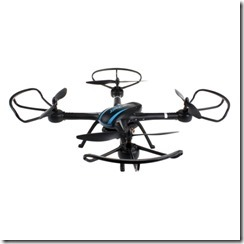 jjrc-h11c-drone-with-2-0mp-hd-camera-2-4g-4ch-6axis-one-key-return-rc-quadcopter-rtf-hitam-7407-9183897-ac3de1cc75c7704bfcea3e505e191816-zoom
