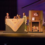 Little Women 2008 - Little%2BWomen%2BSaturday%2BShow%2B215.jpg