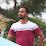 Manu Balakrishnan's profile photo