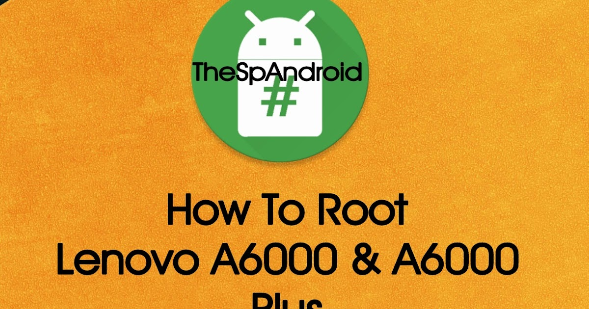 How To Root LG V10 On Verizon And AT&T - TheSpAndroid