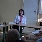 Warsztaty dla nauczycieli (1), blok 1 25-05-2012 - DSC_0229.JPG
