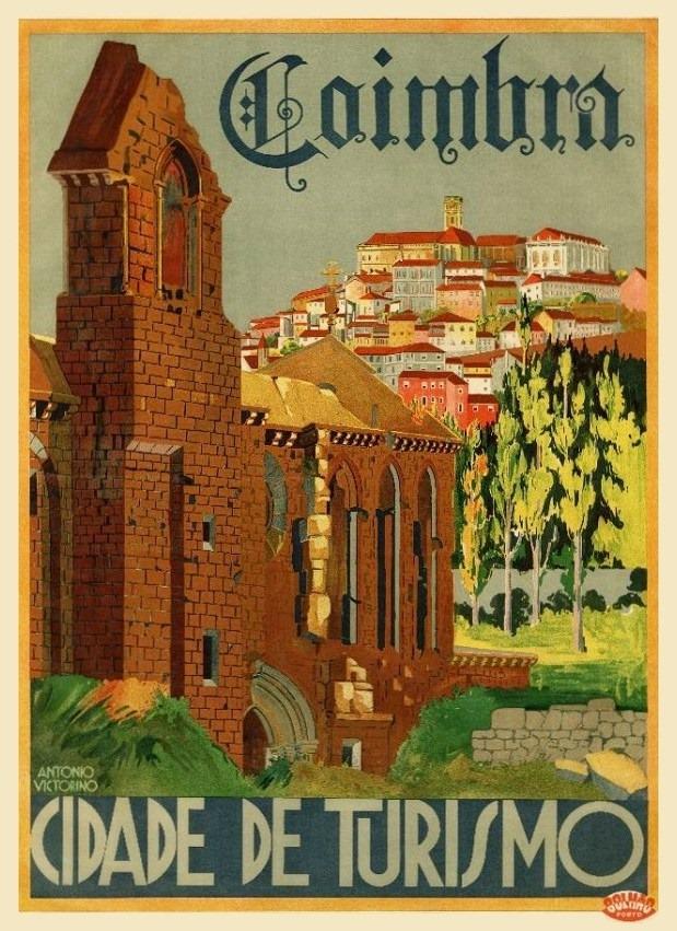 [1930-Coimbra.116]
