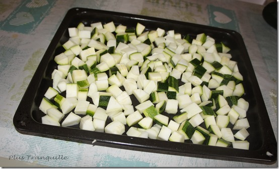 Courgettes 3