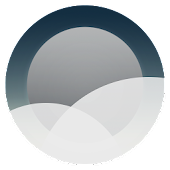 Lucid Weather Icon for Chronus