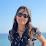 Samvita Padukone's profile photo