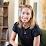 מיטל וייסמן's profile photo
