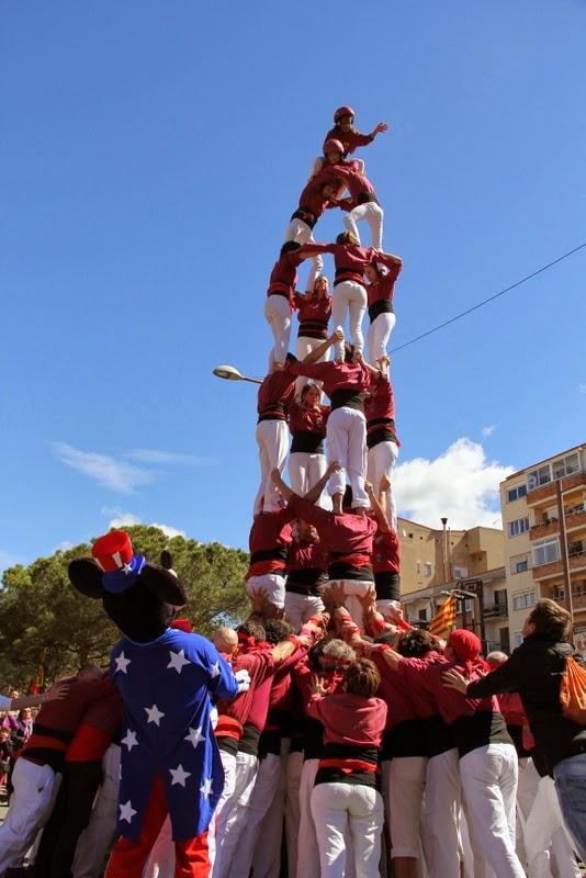 Actuació Mollersussa Sant Josep  23-03-14 - IMG_0497.JPG