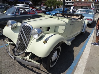 2018.07.15-010 Citroën Traction Avant cabriolet