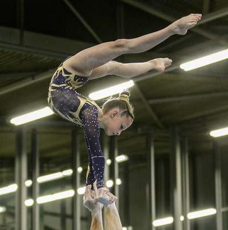 Han Balk Fantastic Gymnastics 2015-9978.jpg