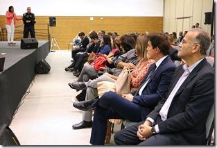 27.07 Reunião Ronda Cidadã_ Segurança e Educação - Foto Rayane Mainara (1)
