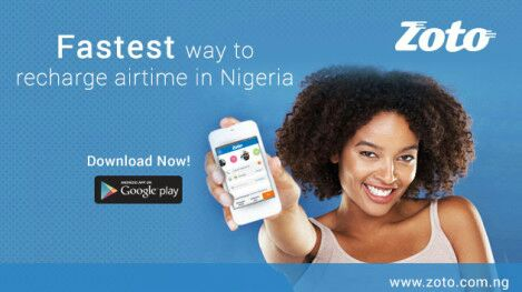 How to get free 500naira Airtime for all networks.