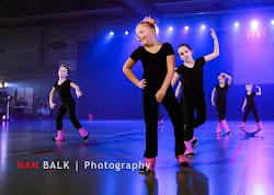 Han Balk Voorster Dansdag 2016-3524.jpg
