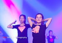 Han Balk Agios Dance In 2012-20121110-074.jpg