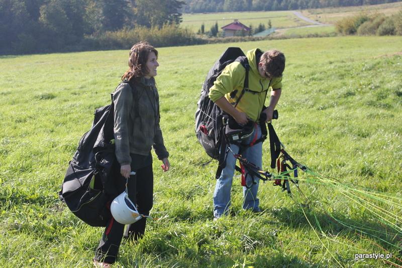 Loty Tandemowe 2010 - IMG_3197.jpg