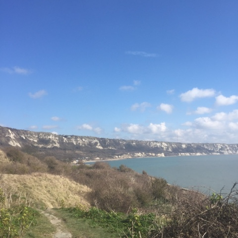 folkestone-kent-white-cliffs