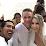 Thailand Wedding Planner's profile photo