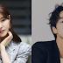 'Dispatch' publica fotos de Seo Ji Hye y Kim Jung Hyun vistos en citas secretas de casa