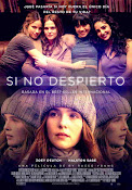 Si no Despierto (2017) ()