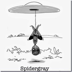 humor extraterrestres  cosasdivertidas net (4)