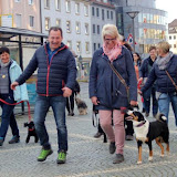 12. April 2016: On Tour in Bayreuth - Bayreuth%2B%25286%2529.jpg