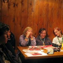 Posvet, Črni dol 2005 - posvet%2B006.jpg