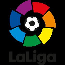 جدول ترتيب فرق الدوري الأسباني