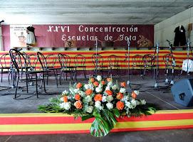 concentracion_jotas_linares 016.JPG