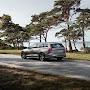 2019-Volvo-V60-42.jpg