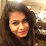 Tara Amin's profile photo