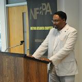 May 2012: Annual Meeting - DSC_5451.JPG