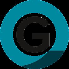 GLOB Download on Windows