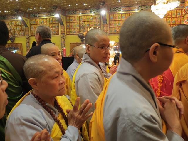 2012 Lể An Vị Tượng A Di Đà Phật - IMG_0091.JPG