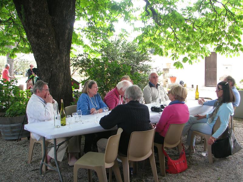 22 Wine Fête 2016