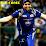 Rohit Sharma | FC's profile photo