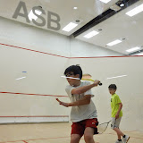 SquashBusters Silver 2014 - DSC01859.jpg